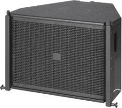 HK Audio Cohedra CDR 210 F