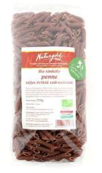 Naturgold Bio Teljes Kiőrlésű Penne tészta 250g