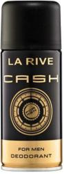 La Rive Cash for Men (Deo spray) 150ml
