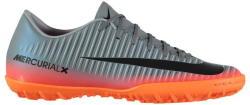 Nike Mercurial Victory CR7 TF