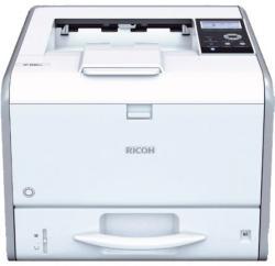 Ricoh Aficio SP 3600DN (407315)