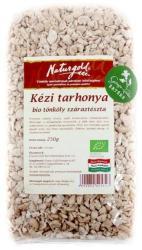 Naturgold Bio Kézi Tarhonya tészta 250g