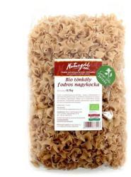 Naturgold Bio Tönköly Nagykocka tészta 500g