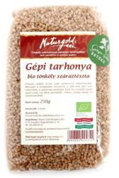 Naturgold Bio Gépi Tarhonya tészta 250g