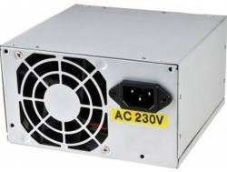 Spire ATX-450W-E1 450W
