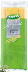 Dennree Bio Spagetti tészta 1kg