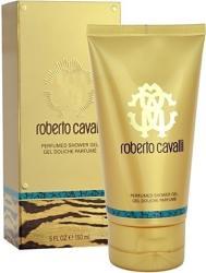 Roberto Cavalli Roberto Cavalli Női Tusfürdő 150ml