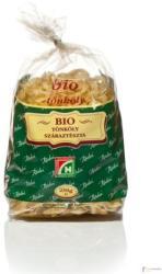 Rédei Bio Fehér Szélesmetélt tészta 250g