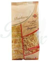 Barbara Gluténmentes Spagetti tészta 200g