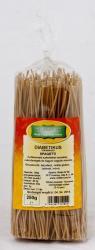 Rédei Diabetikus Spagetti tészta 250g
