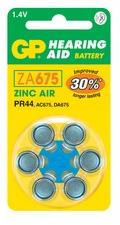 GP Batteries ZA675-OD6