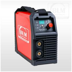 BLM 1600DTM