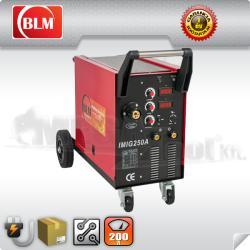 BLM IMIG-250A CO/MMA/TIG