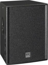 HK Audio Premium PR:O 15 A