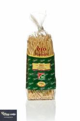Rédei Bio Fehér Spagetti tészta 250g