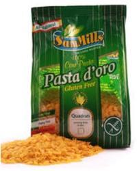Pasta d'oro Kiskocka tészta 500g