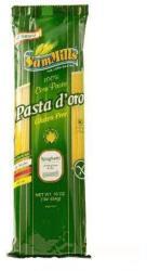 Pasta d'oro Spagetti tészta 500g