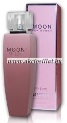 Cote D'Azur Boston Moon My Love EDP 100ml