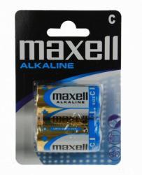 Maxell LR-14 (2)