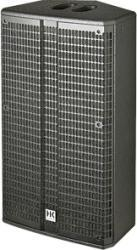 HK Audio LINEAR 5 L5 112 X
