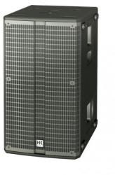 HK Audio LINEAR 5 L SUB 1200 A