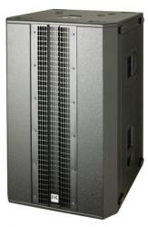 HK Audio LINEAR 5 L SUB 2000 A