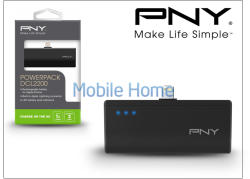 PNY DCL2200