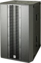 HK Audio LINEAR 5 L SUB 2000