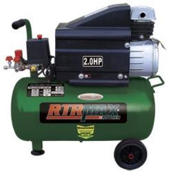 RTRMAX RTM724
