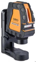 Geo Fennel FL 40 PowerCross