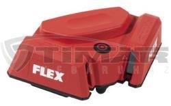 FLEX ALC 2-F