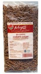 Naturgold Bio Teljes Kiőrlésű Csiga tészta 250g