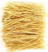 Rédei Zabos Spagetti tészta 250g