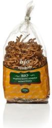 Rédei Bio Teljes Kiőrlésű Szélesmetélt tészta 250g