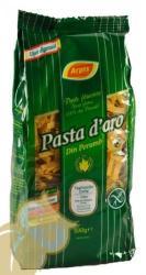 Pasta d'oro Gluténmentes Szélesmetélt tészta 500g