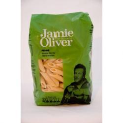 Jamie Oliver Olasz Penne tészta 500g
