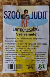 Szoó Judit Kilófaló Szélesmetélt tészta 200g