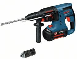 Bosch GBH 36 VF-Li Plus (0611907003)