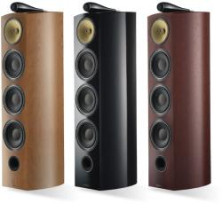 Bowers & Wilkins Diamond 803