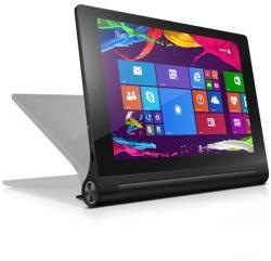 Lenovo Yoga Tablet 2 59-435771
