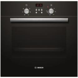 Bosch HBN532S0F
