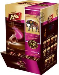 Café René Ethiopia Grande Pack (60)
