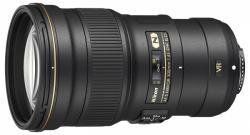 Nikon AF-S 300mm f/4E PF ED VR (JAA342DA)
