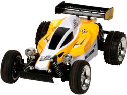 Buddy Toys Buggy Yellow 1:20 (BRC 20T11)