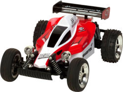 Buddy Toys Buggy Red 1:20 (BRC 20T10)