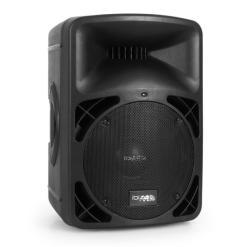 Ibiza Sound PRO12A-BT