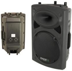 Ibiza Sound SLK12