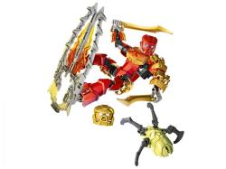 LEGO Bionicle - Tahu, a Tűz ura (70787)