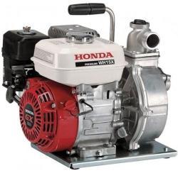 Honda WH15XK2