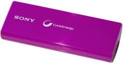 Sony 2800mAh CP-V3